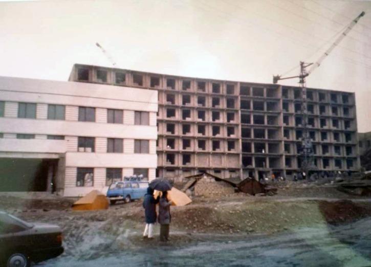 95년평양제3병원.jpeg